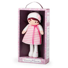 Load image into Gallery viewer, Tendresse My First Soft Doll Rose K (large)