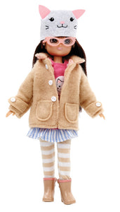 Lottie Pandoras Box Doll