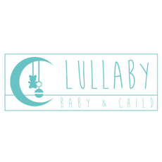 Lullaby Baby And Child