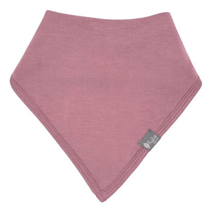 KYTE SOLID COLOR BIBS
