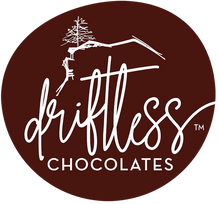 Driftless Chocolates LLC featuring Chocolatier Stan Kitson