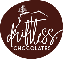 Driftless Chocolates