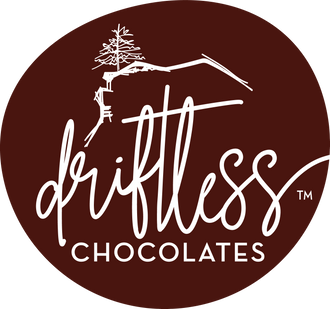 Driftless Chocolates LLC, Artisan-Created by Chocolatier Stan Kitson