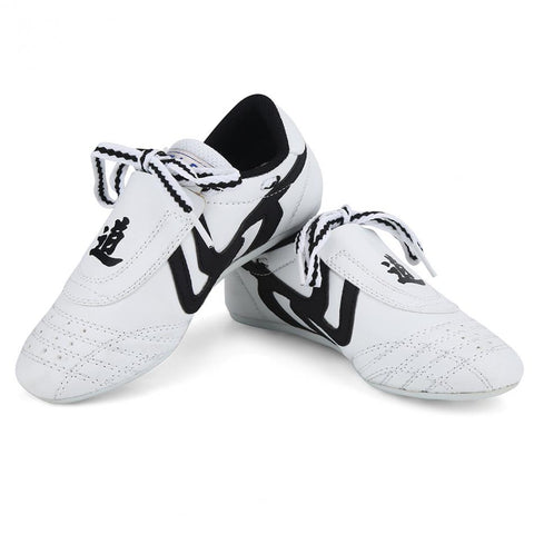 Comfortable Martial Arts Shoes