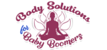 bodysolutionsforbabyboomers.com