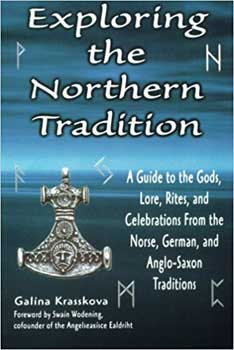 Exploring the Northern Tradition by