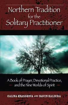 Northern Tradition for the Solitary Practitioner by