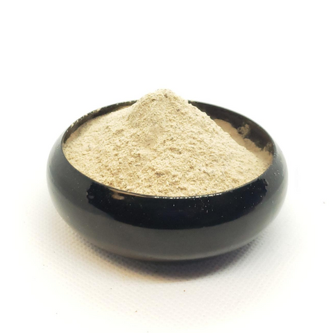 Benzoin powder incense 1 Oz