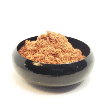 Come to Me Powder Incense (Self Igniting) 1 oz