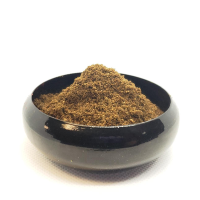 Protection Powder Incense (Self Igniting) 1 oz