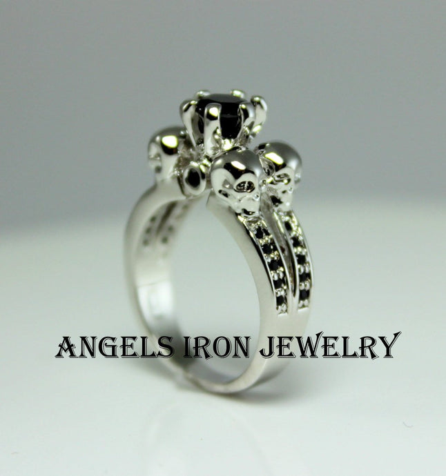 Iron Anniversary Gifts For Women: Angels Iron
