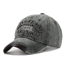 Load image into Gallery viewer, 2019 Distressed Vintage Baseball Caps Men Unisex Cool Trucker Hats Many Styles
