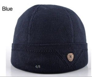 2019 NEW Fit Beanies Warm Winter Fabric Blend Men Skullies Cold Weather Gear Many Style Available