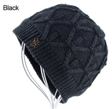 Load image into Gallery viewer, 2019 Winter Men Unisex Beanies Knitted Skullies Soft Warm Fabric Cold Weather Gear Many Colors