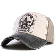 Load image into Gallery viewer, NEW 2019 Retro Vintage Baseball Caps Men Unisex Coll Trucker Hats Many Styles
