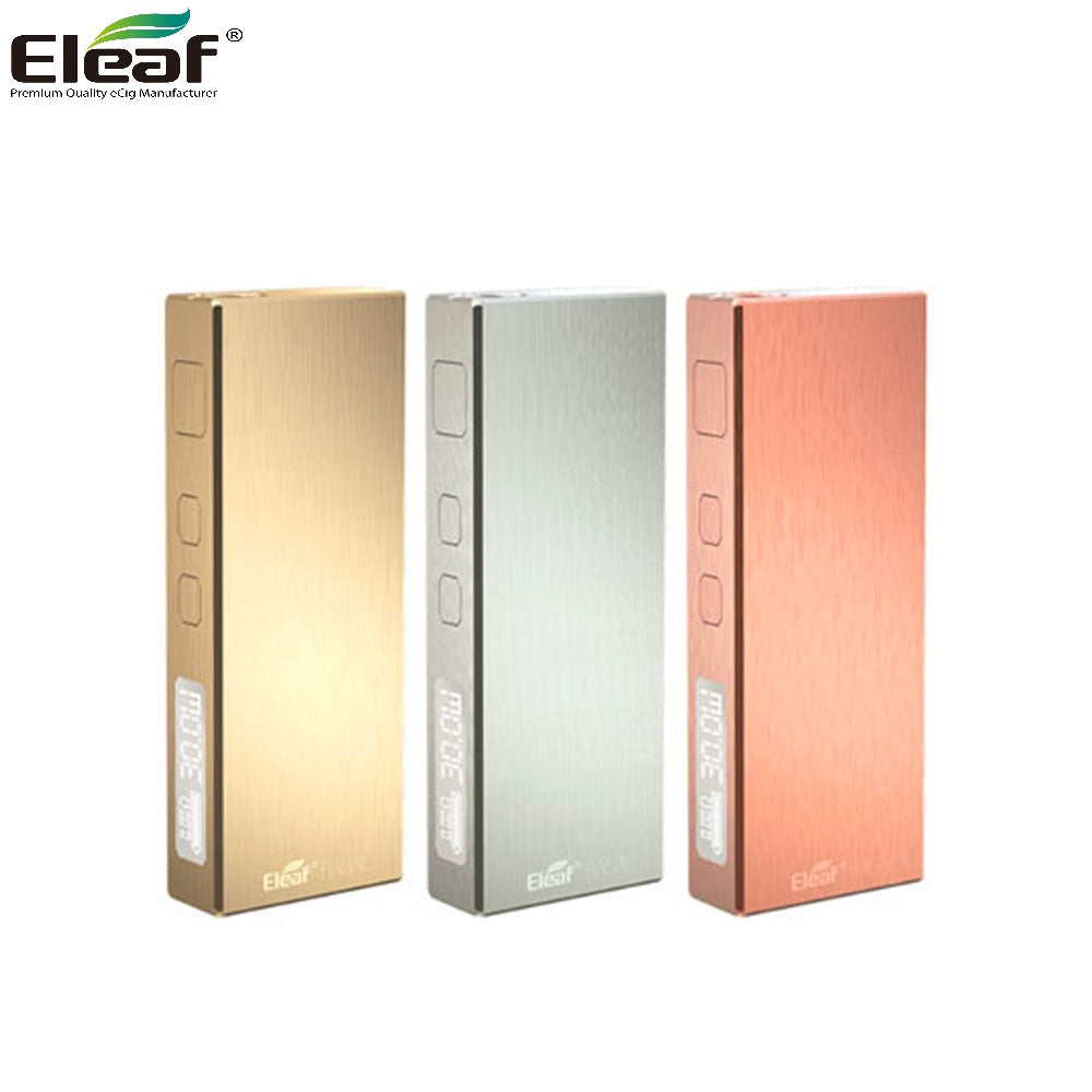 Eleaf Basal - 1,500 mAh Battery