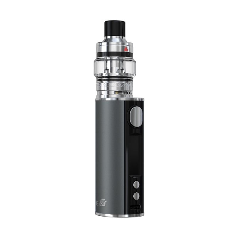 Eleaf iStick T80 with Pesso Tank Kit