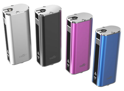 Eleaf iStick 20W - 2200mAh Battery