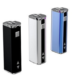 Eleaf iStick 30W - 2200mAh Battery