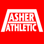 Asher Athletic