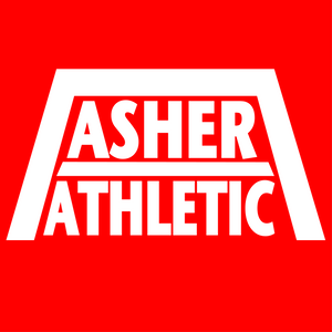 Asher Athletic Ltd.