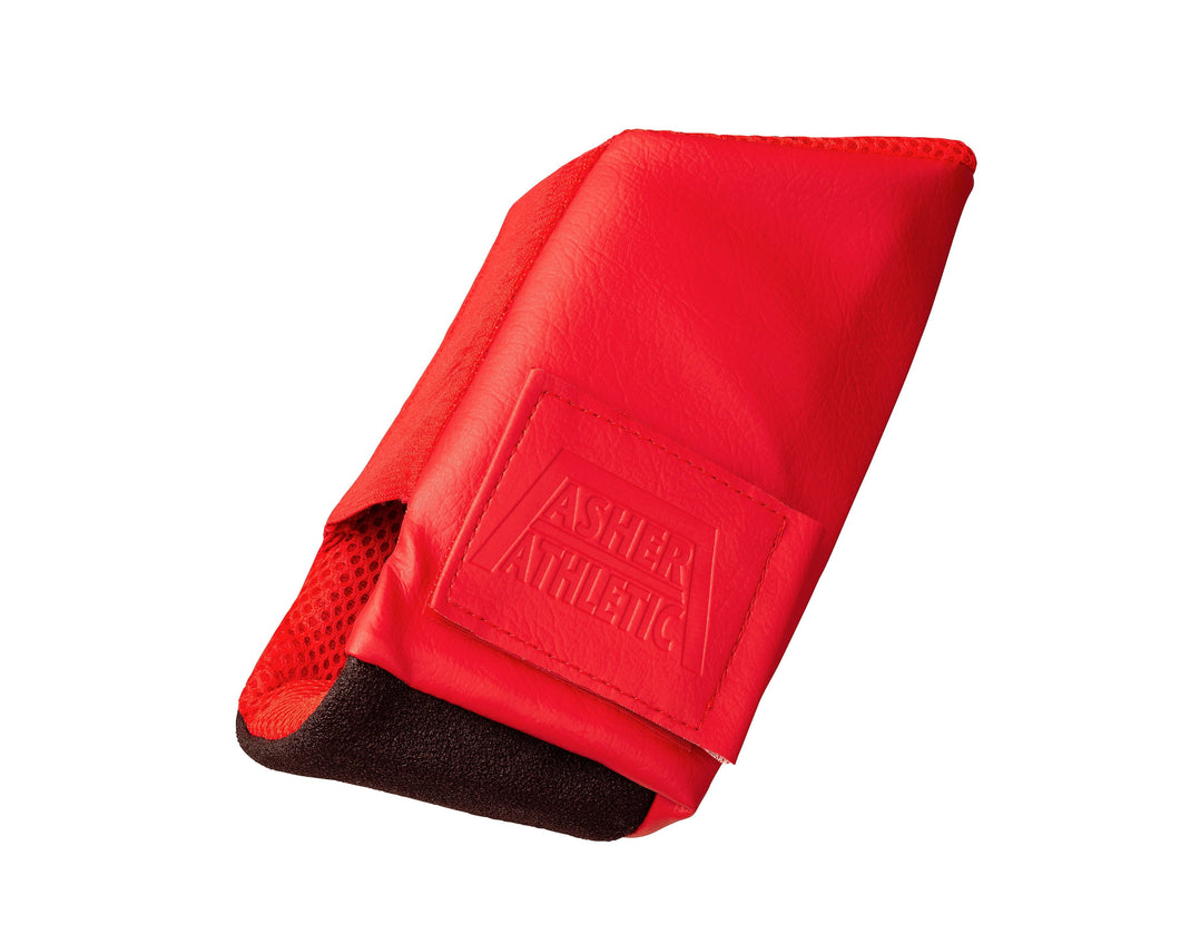 Bar Heel Pad – Small