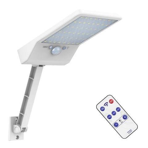 Image of Refletor Solar LED