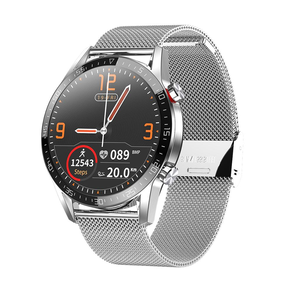RP40 SmarWatch