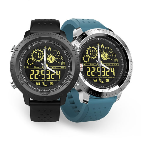 Image of Tact Watch