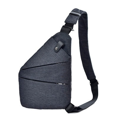 Image of Personal Bag