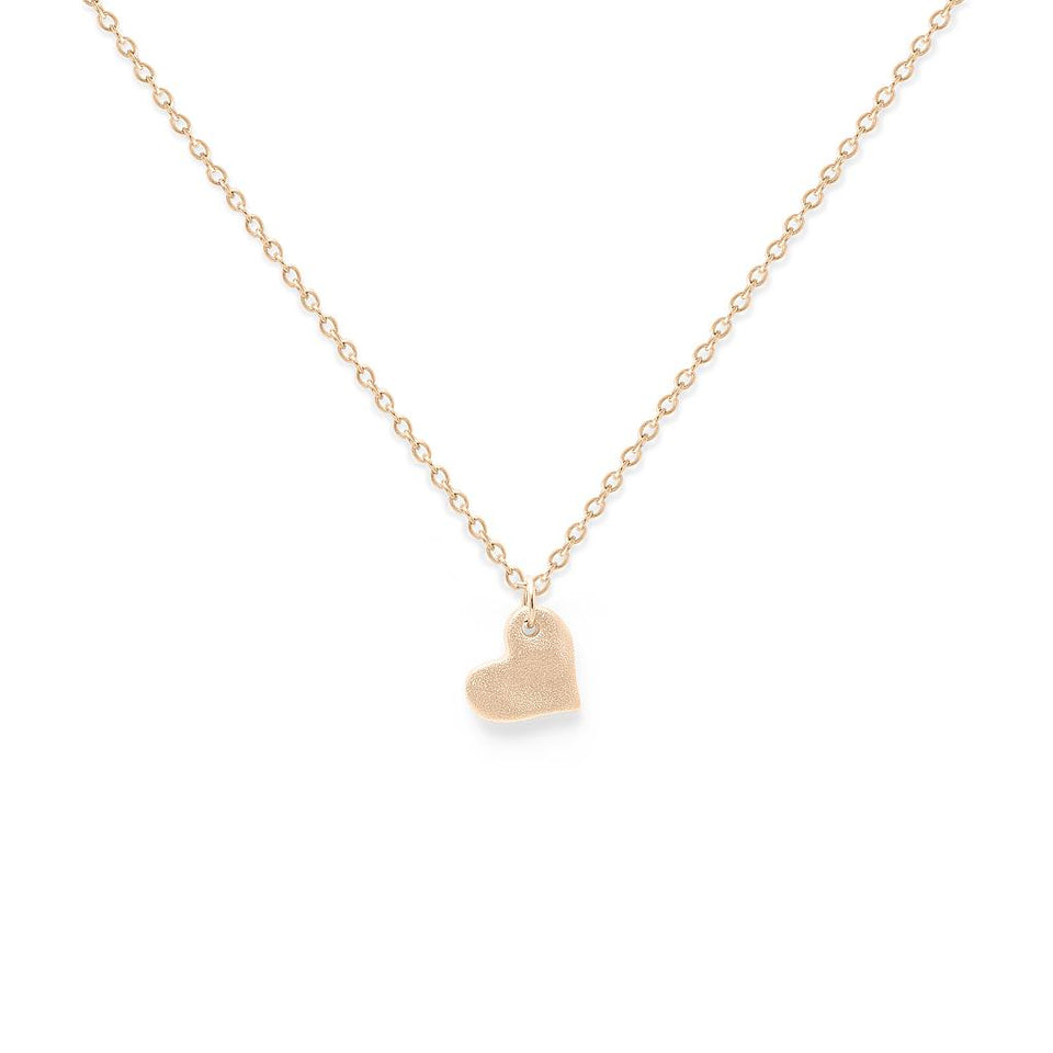 Like Mother... Heart Choker