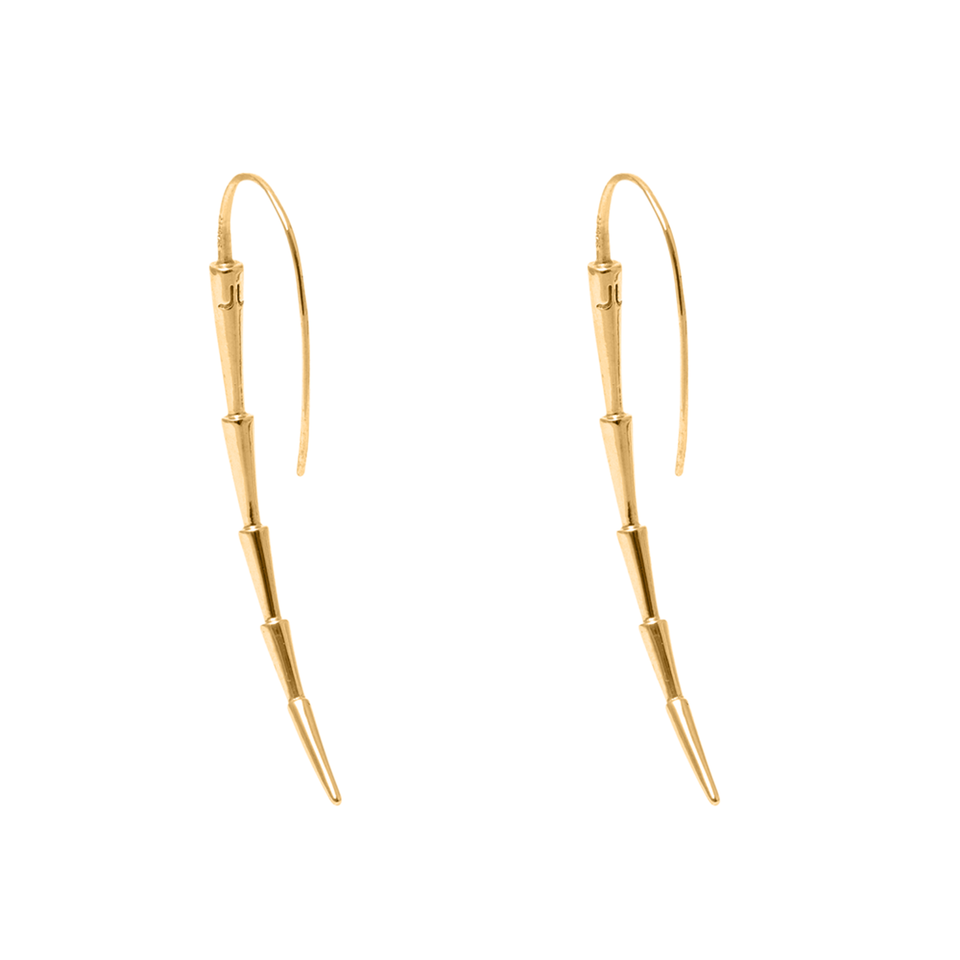 JL Louise Earrings
