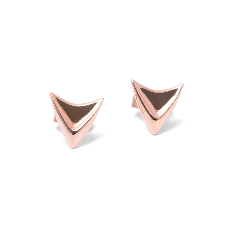 JL Anne Earrings