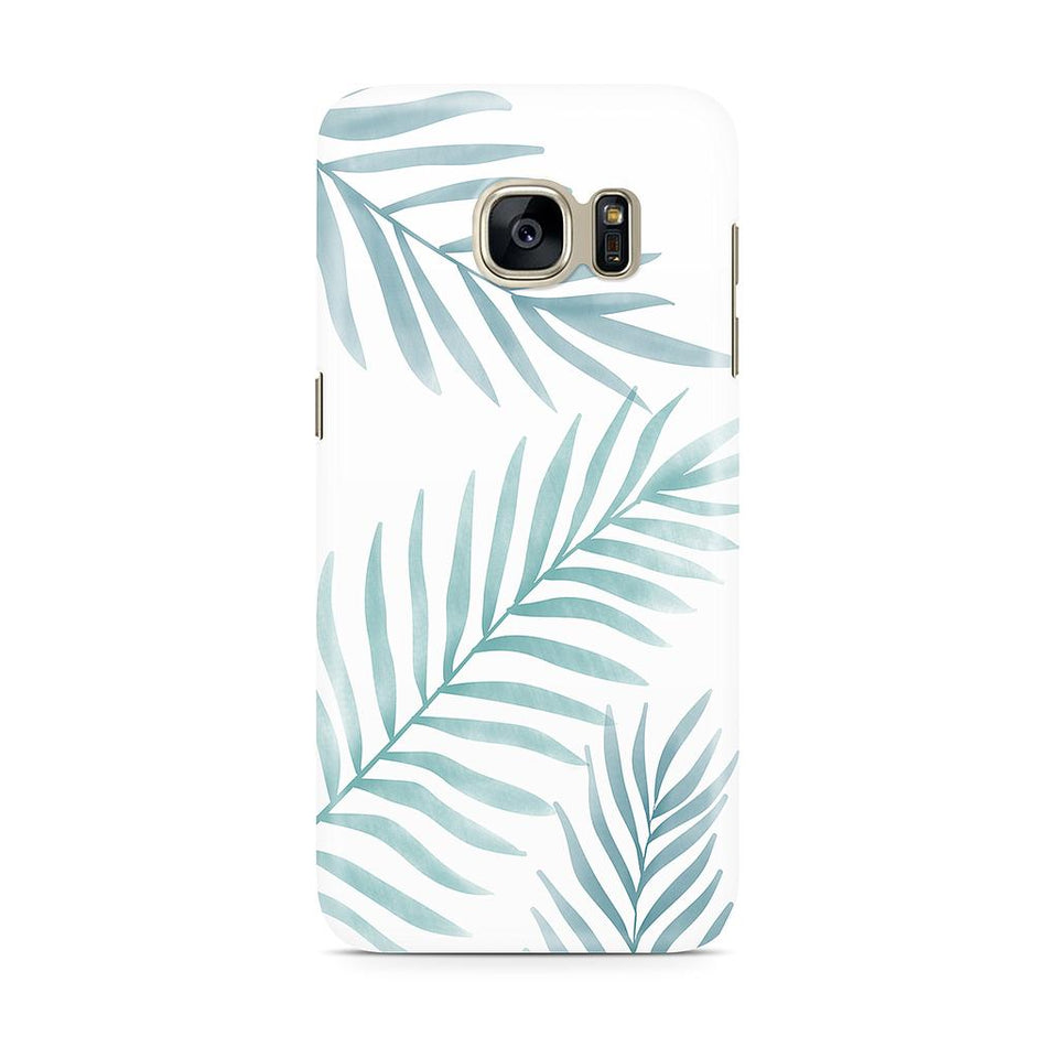 Sun Kissed Phone Case No.2