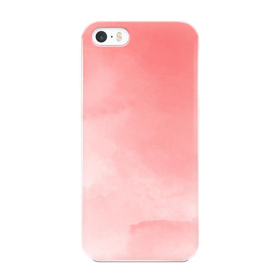 Rosé Edition Phone Case No.2