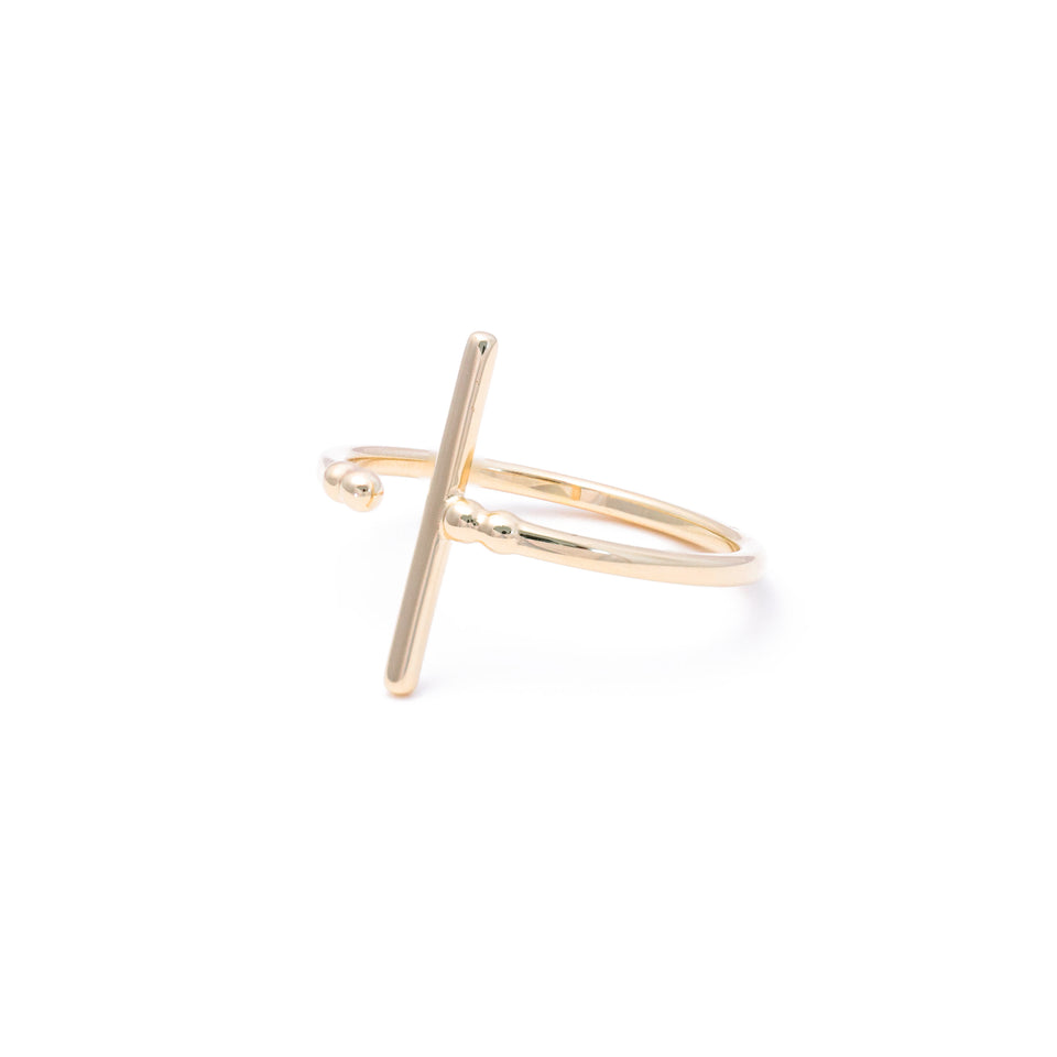 Theia Ring