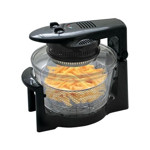 11 Litre Hurricane Air Fryer