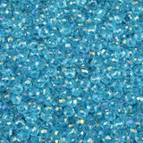 Upscale Austrian Crystals Beads