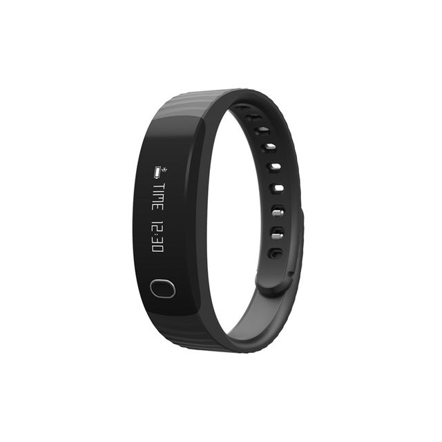 Bluetooth+Smart+Wristband+Sport+Bracelet+Watch+For+Men+Women+Sleep+Monitoring+Pedometer+Healthy+Athlete+Digital+Accessory