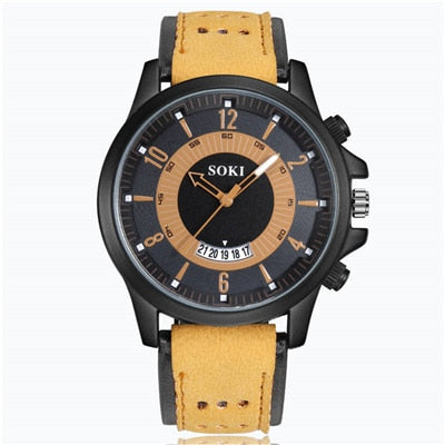 Fashion+Watch+Men+Casual+Military+Sport+Men%27s+Watch+High+Quality+Quartz+Analog+Wristwatch+Erkek+Kol+Saati+Relogio+Masculino