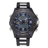 Luxury+Brand+MODEL+S8004+STRYVE+Watches+Men+3ATM+Wateproof+Men%27s+Quartz+Analog+Digital+watches+Men+Hot+Sales+Sports+Watches