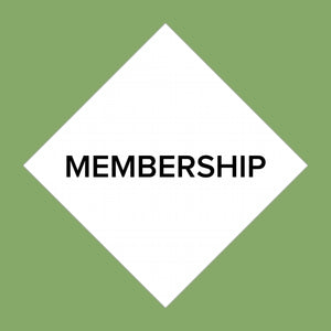 SUSTAINABLE HANDMADE COLLECTIVE - STORE MEMBERSHIPS