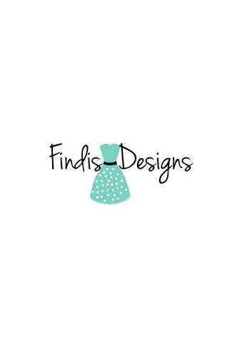 Sustainable Handmade Collective - Findis Design Modern Vintage Girls Clothing