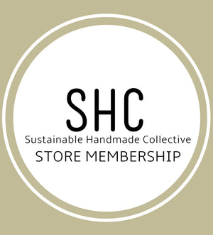 SHC - ONLINE STORE SUBSCRIPTION FEE - 6 MONTH MEMBERSHIP - INTRODUCTORY OFFER  -