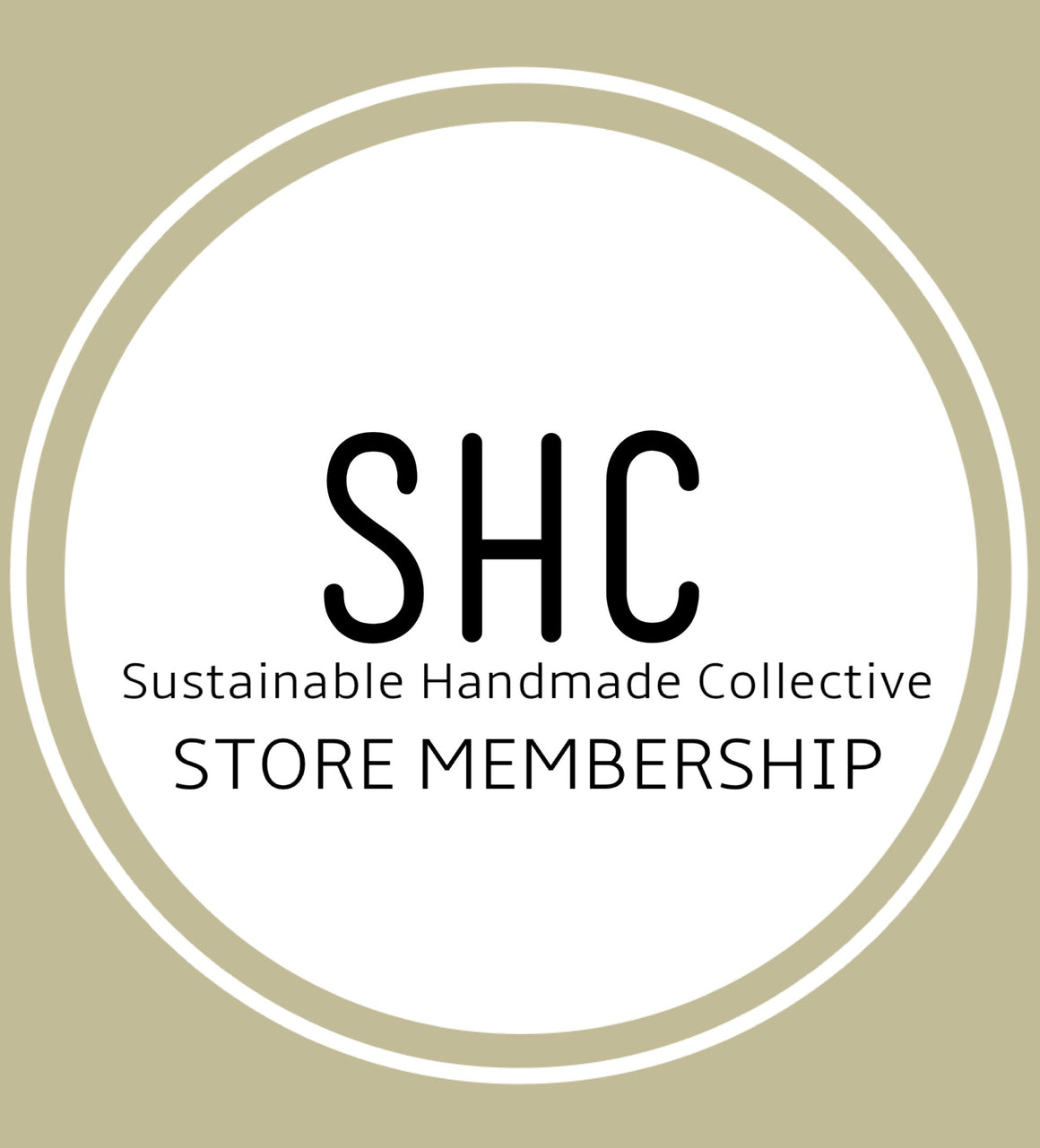 6 MONTH  SHC - ONLINE STORE SUBSCRIPTION FEE -