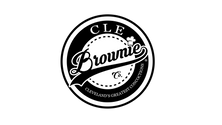 Cle Brownie Co.
