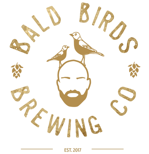 Bald Birds Brewing