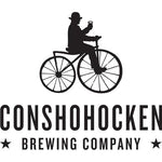 Conshohocken Brewing