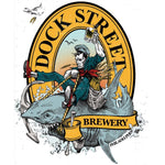 Dock Street Brewing