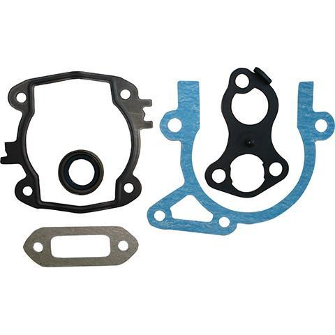 TS410 Gasket Set - Orbit - Service Parts - Lapwing UK
